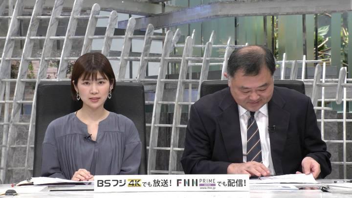 2020年02月26日竹内友佳の画像04枚目