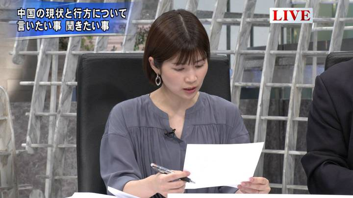 2020年02月26日竹内友佳の画像09枚目