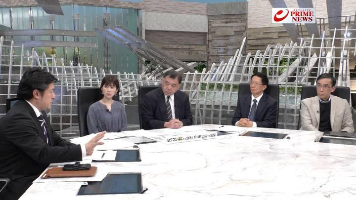 2020年02月26日竹内友佳の画像11枚目