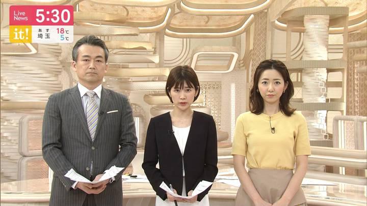 2020年02月29日竹内友佳の画像01枚目
