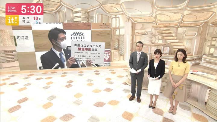 2020年02月29日竹内友佳の画像02枚目