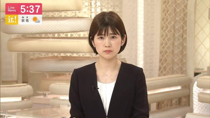 2020年02月29日竹内友佳の画像04枚目
