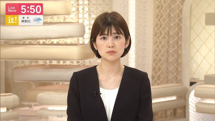2020年02月29日竹内友佳の画像07枚目