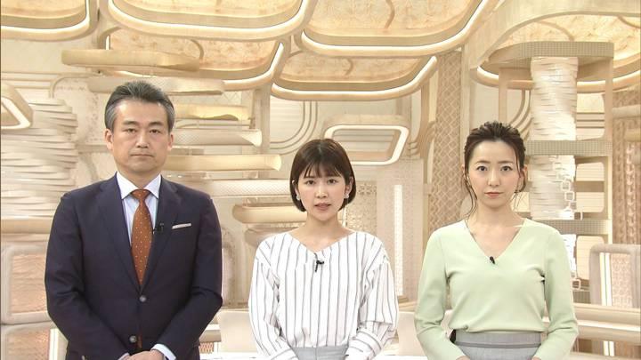2020年03月01日竹内友佳の画像01枚目
