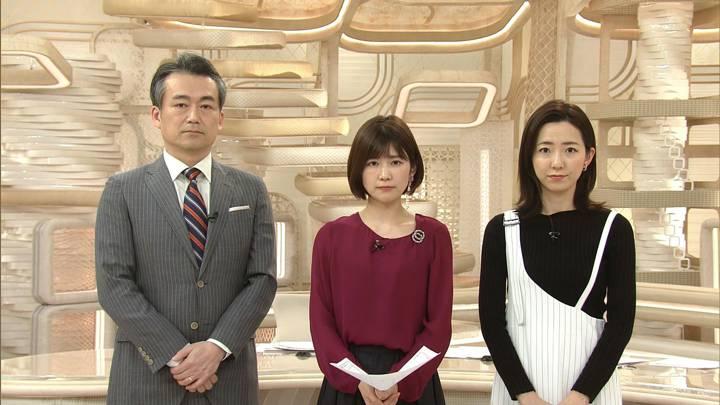 2020年03月07日竹内友佳の画像01枚目