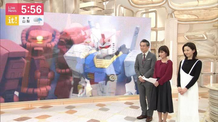 2020年03月07日竹内友佳の画像11枚目