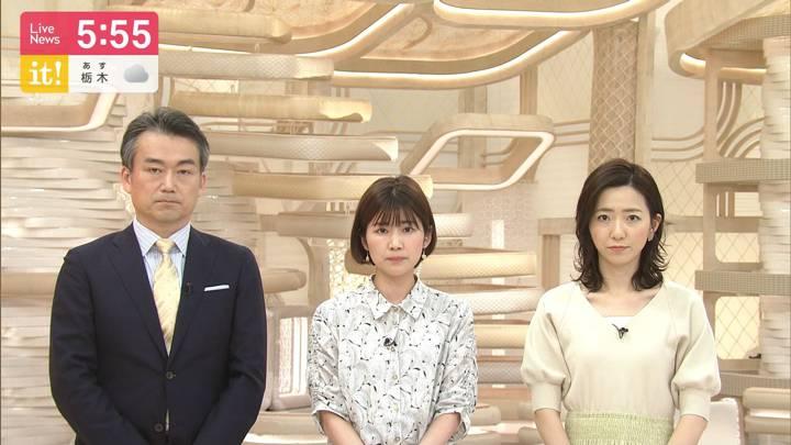 2020年03月08日竹内友佳の画像14枚目
