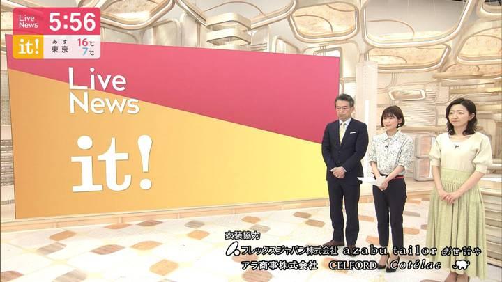 2020年03月08日竹内友佳の画像15枚目