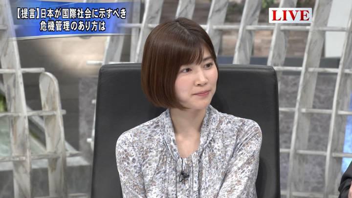 2020年03月09日竹内友佳の画像09枚目
