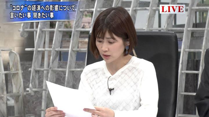 2020年03月11日竹内友佳の画像11枚目