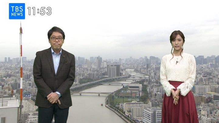 2019年10月18日田村真子の画像06枚目