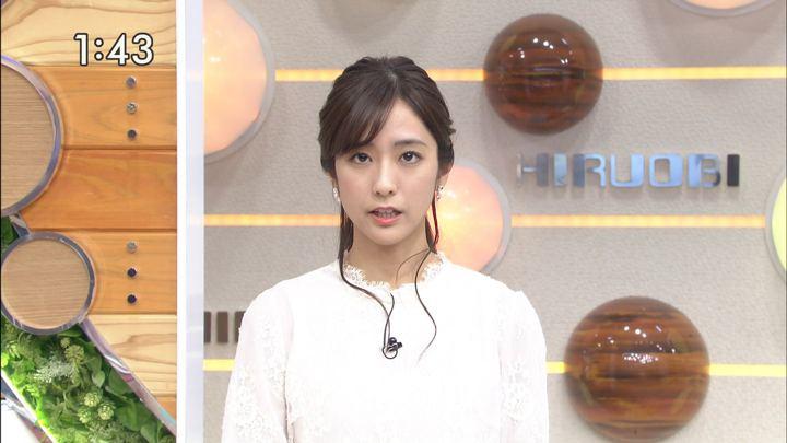 2019年10月18日田村真子の画像08枚目