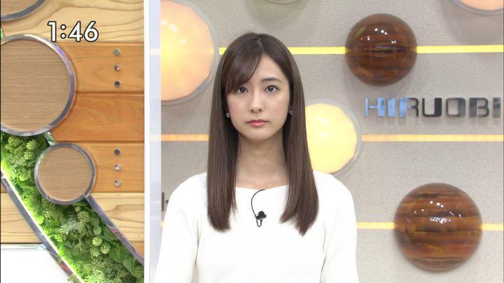 2019年10月25日田村真子の画像08枚目