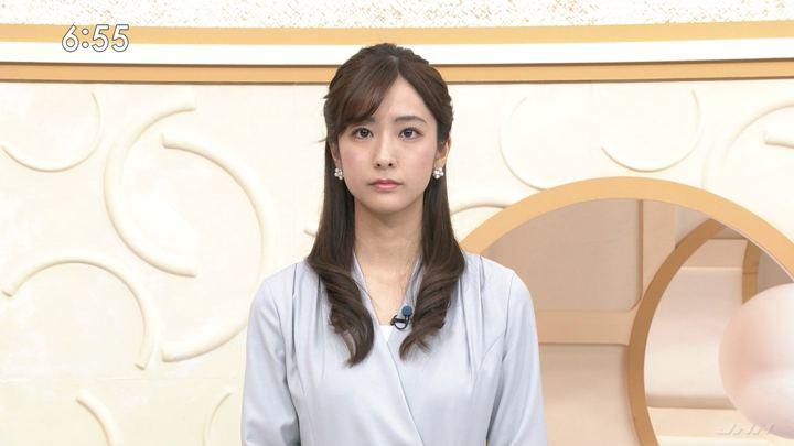 2019年10月26日田村真子の画像14枚目