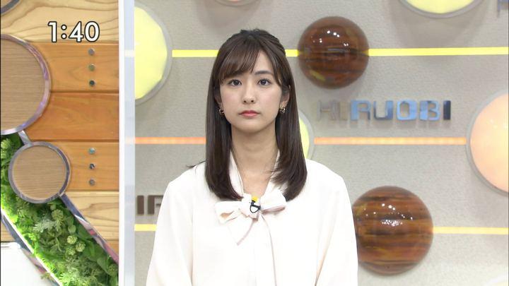 2019年11月07日田村真子の画像06枚目