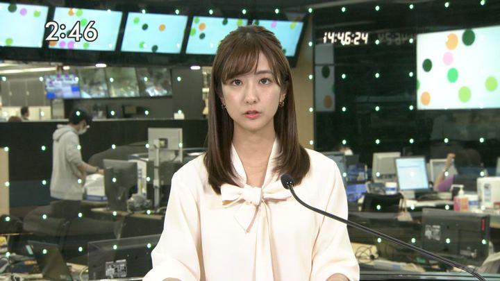 2019年11月07日田村真子の画像13枚目