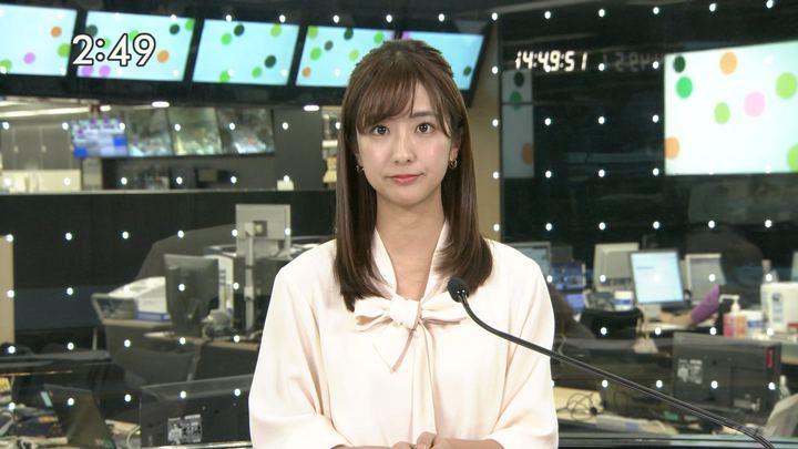 2019年11月07日田村真子の画像15枚目