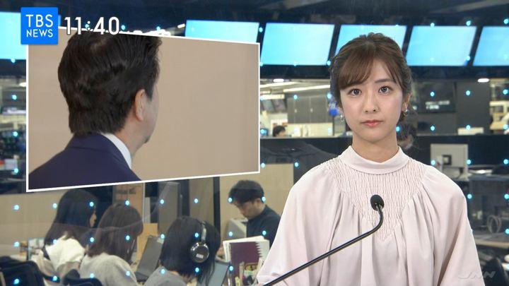 2019年11月08日田村真子の画像04枚目