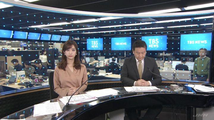 2019年11月28日田村真子の画像01枚目