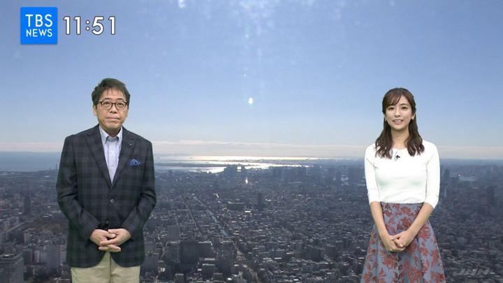 2019年11月29日田村真子の画像06枚目