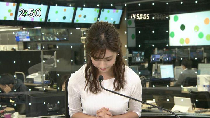 2019年11月29日田村真子の画像15枚目