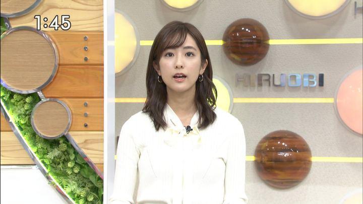2019年12月05日田村真子の画像07枚目