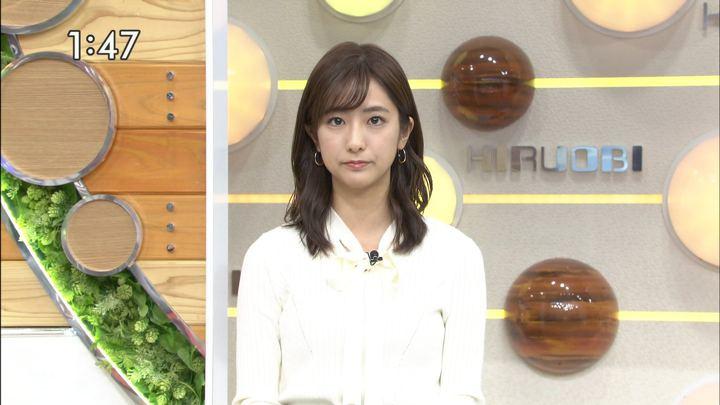 2019年12月05日田村真子の画像08枚目