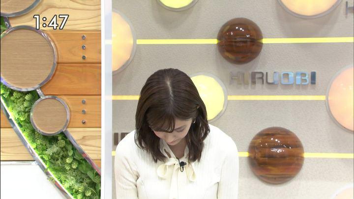 2019年12月05日田村真子の画像09枚目