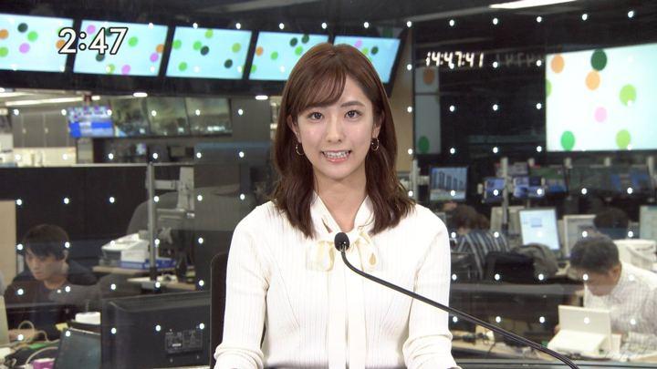 2019年12月05日田村真子の画像11枚目