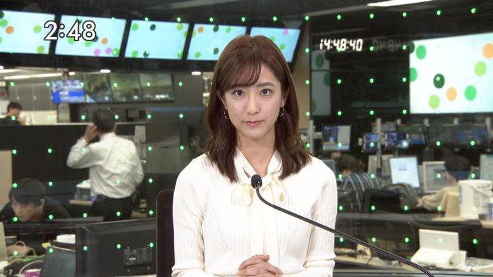 2019年12月05日田村真子の画像12枚目