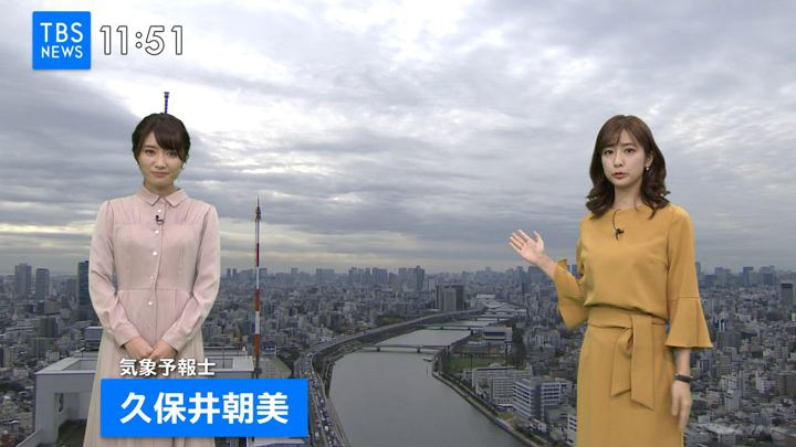 2019年12月06日田村真子の画像04枚目