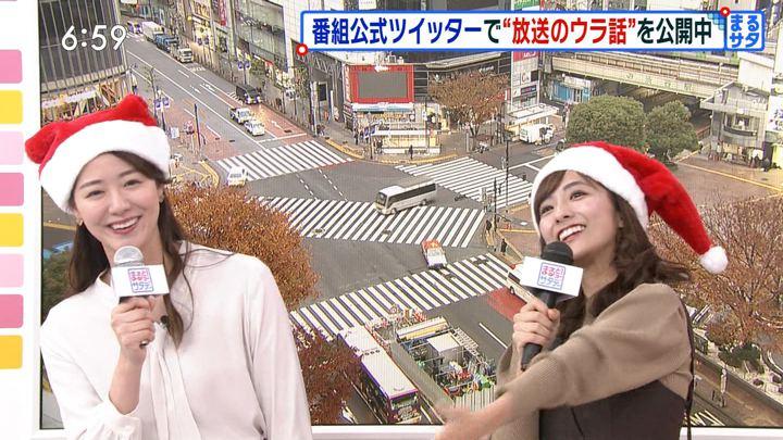 2019年12月07日田村真子の画像15枚目