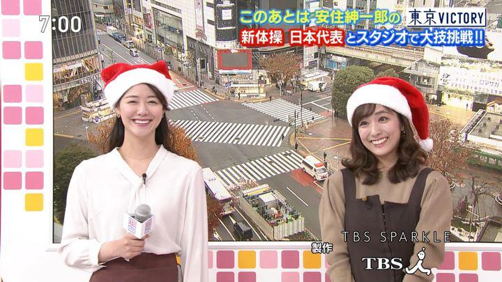 2019年12月07日田村真子の画像17枚目