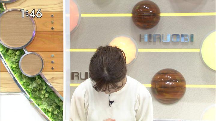 2019年12月12日田村真子の画像12枚目