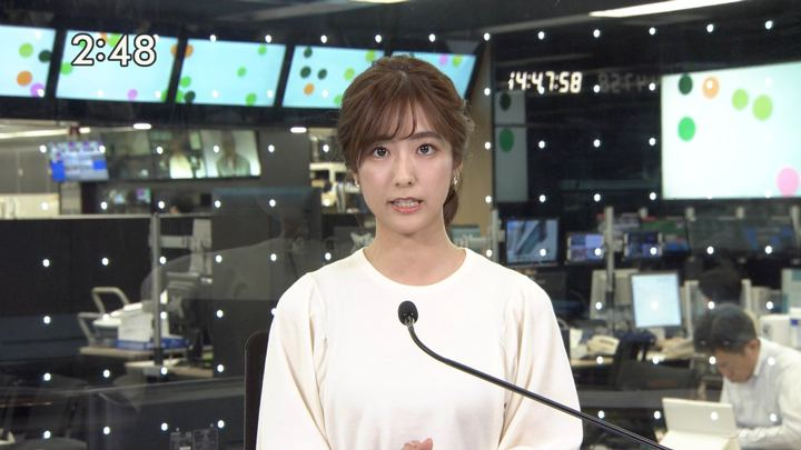 2019年12月12日田村真子の画像16枚目