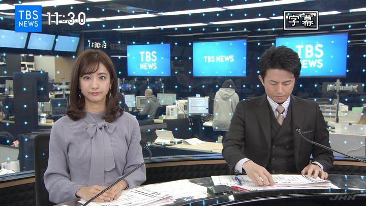 2019年12月13日田村真子の画像03枚目
