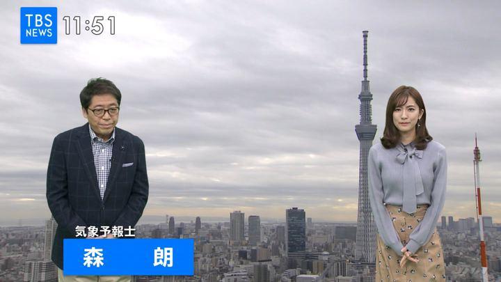 2019年12月13日田村真子の画像07枚目