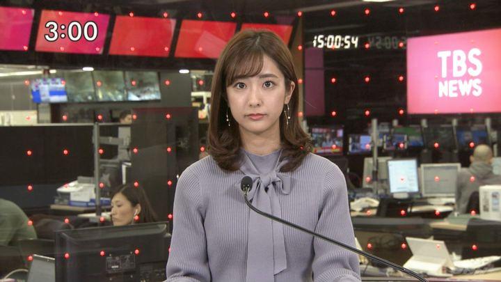 2019年12月13日田村真子の画像12枚目