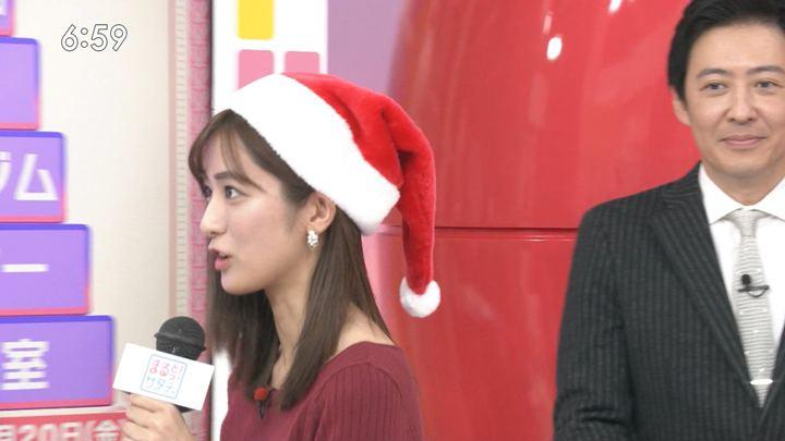 2019年12月14日田村真子の画像29枚目