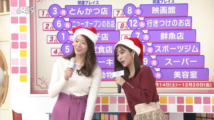 2019年12月14日田村真子の画像31枚目