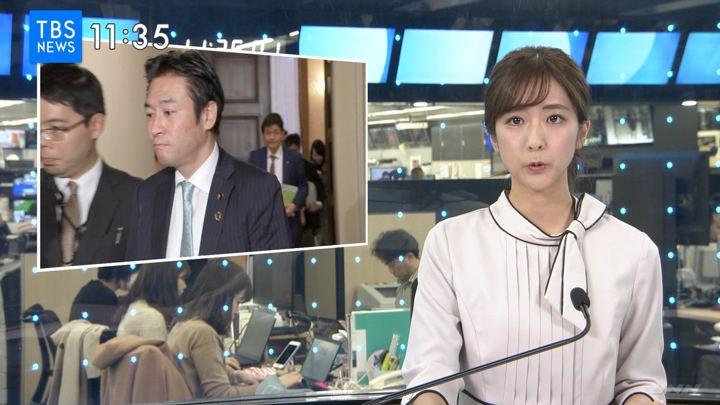 2019年12月19日田村真子の画像04枚目