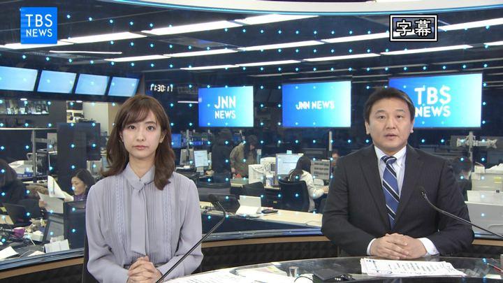 2019年12月20日田村真子の画像01枚目