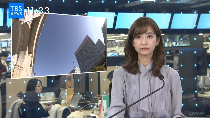2019年12月20日田村真子の画像03枚目