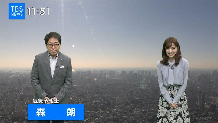 2019年12月20日田村真子の画像05枚目