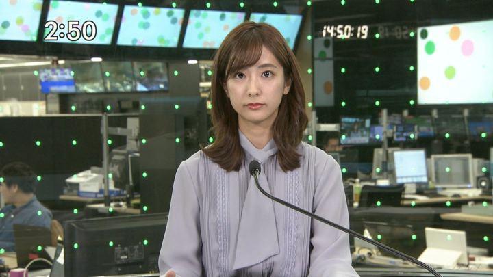 2019年12月20日田村真子の画像10枚目