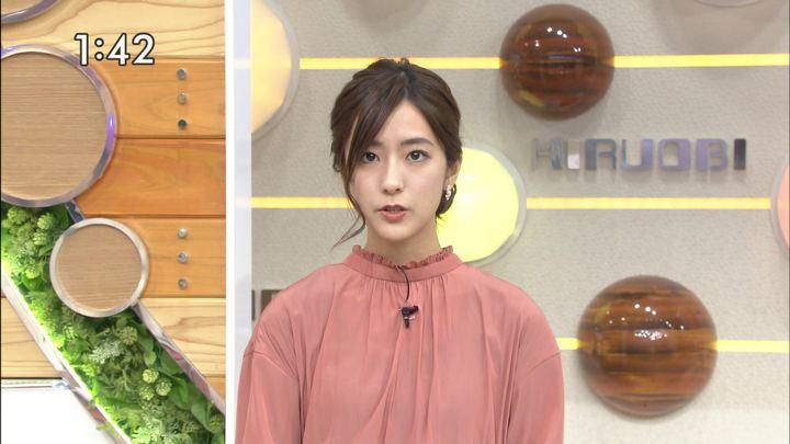 2019年12月26日田村真子の画像09枚目