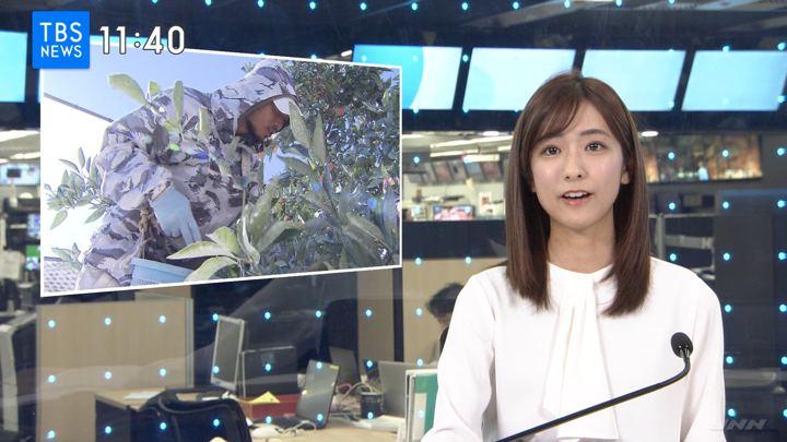 2019年12月27日田村真子の画像07枚目