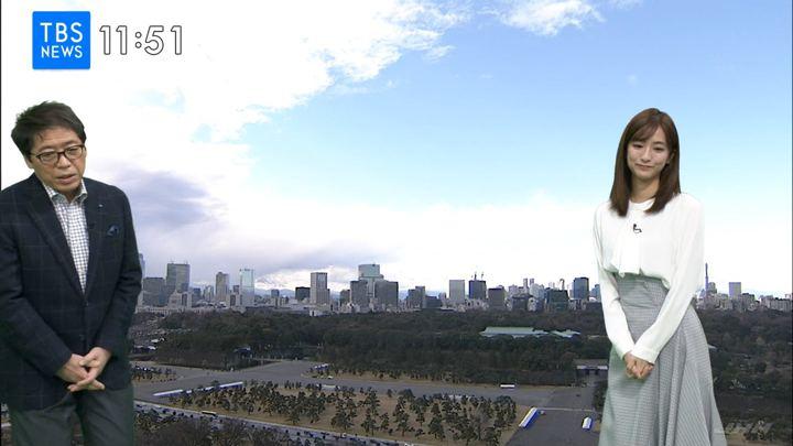 2019年12月27日田村真子の画像08枚目