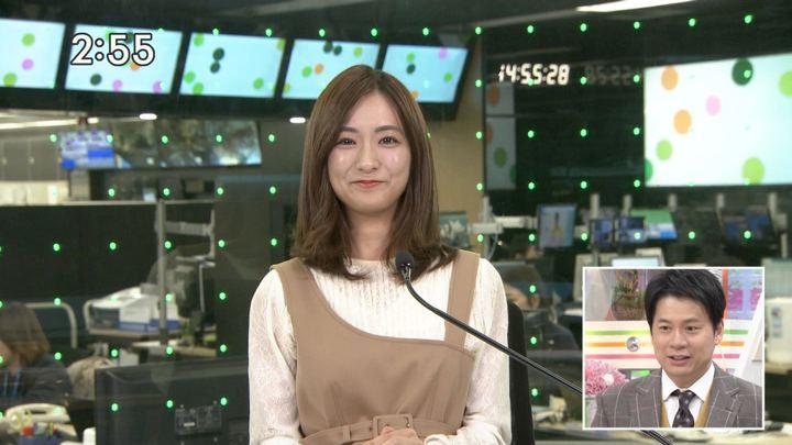 2020年01月09日田村真子の画像14枚目