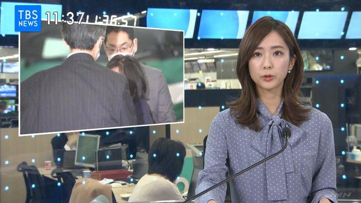 2020年01月10日田村真子の画像04枚目